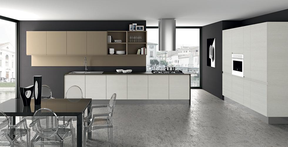 cuisiniste angers cuisine haut de gamme pentha angers. Black Bedroom Furniture Sets. Home Design Ideas