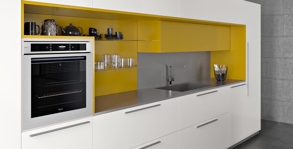 cuisines de france le sp cialiste de la cuisine haut de gamme angers rennes nantes tours. Black Bedroom Furniture Sets. Home Design Ideas