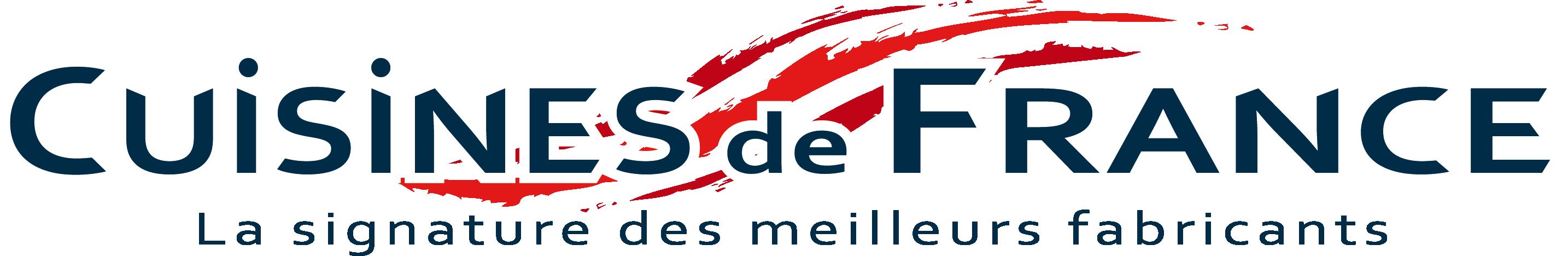 Cuisines de France – La signature des meilleures fabricants